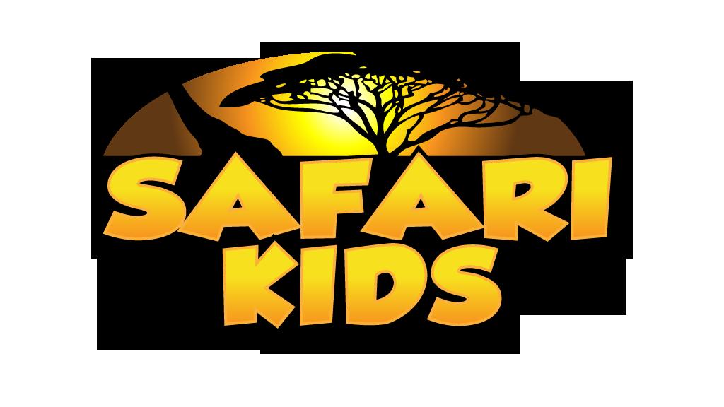 Safari Kids.png