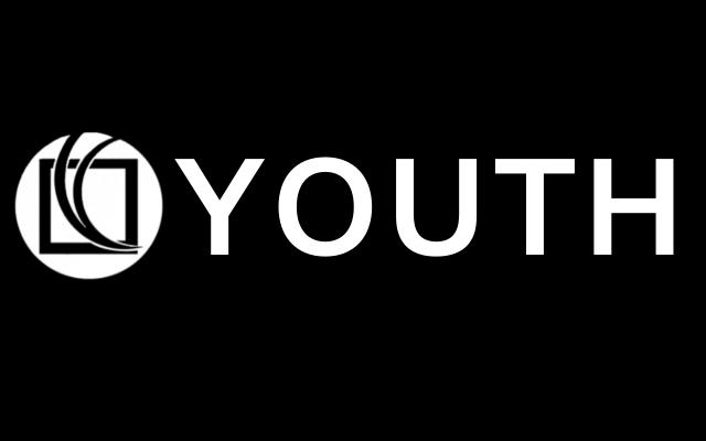 youthlogo (1).png