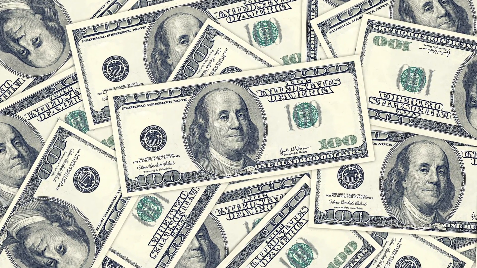 hundred-dollar-bills-as-background-money-pile-financial-theme-1920x1080-1080p-hd-format_qkfzheo8__F0000.png