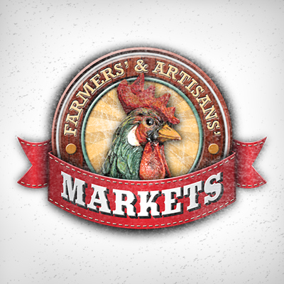 *Western Fair Farmers' & Artisans' Markets