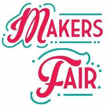 Merry Makers Fair