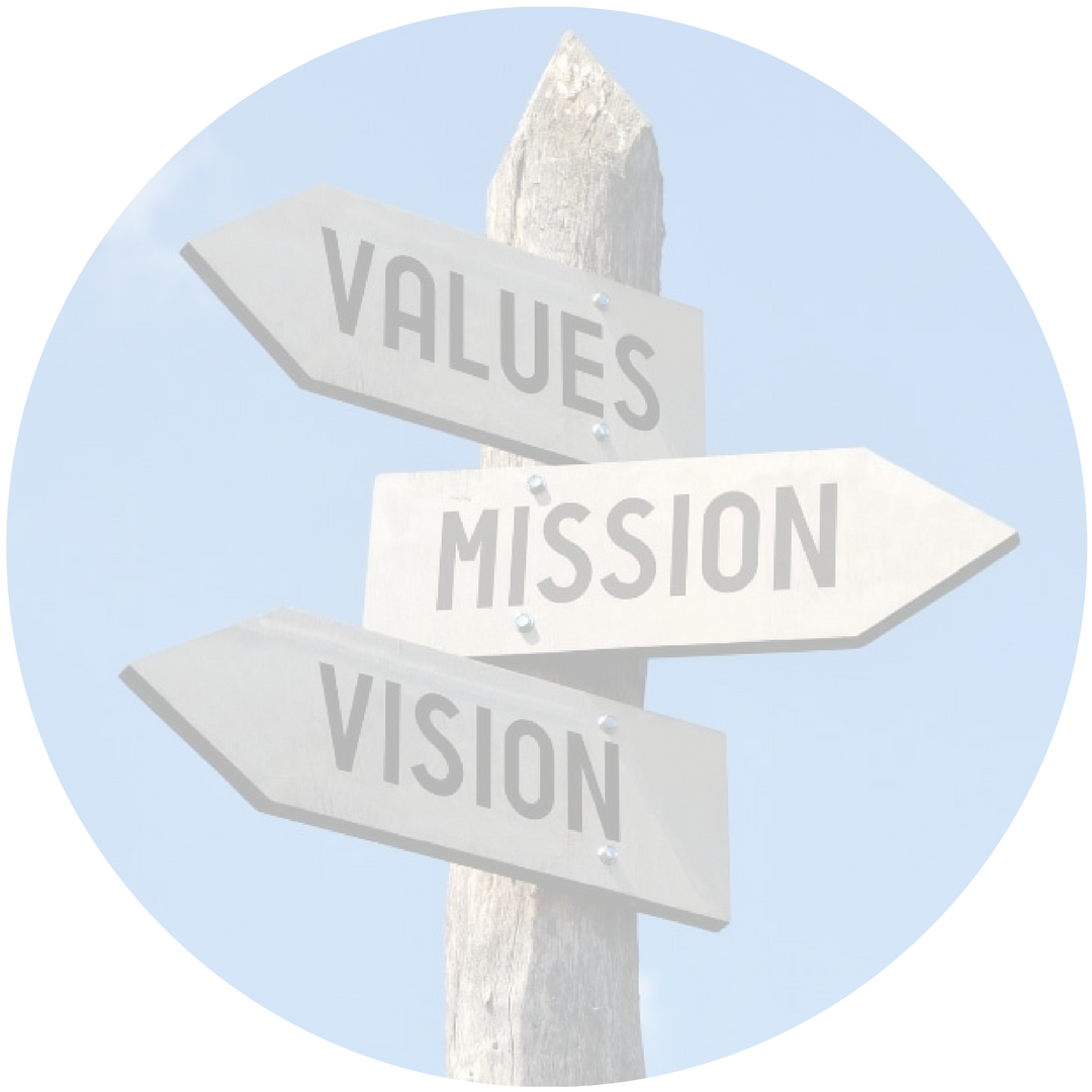 Culture Transformation - We work with your team to define and execute strategy to building your ideal organizational culture.We will align employee behaviors, practices, and norms with the environment and outcomes you want to create.Mission,Vision and Values DefinitionHow to Hire Right CoachingInternal & External Culture Communication Plans