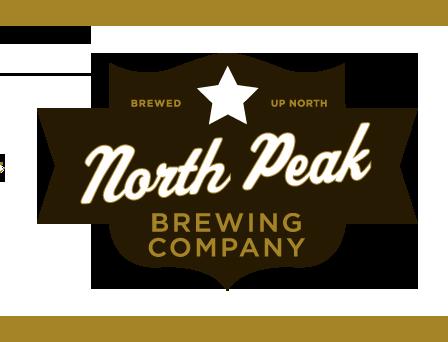 north-peak-brewing.png