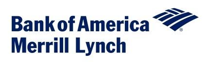 Bank-of-America-Merrill-Lynch-e1422370146554.jpg