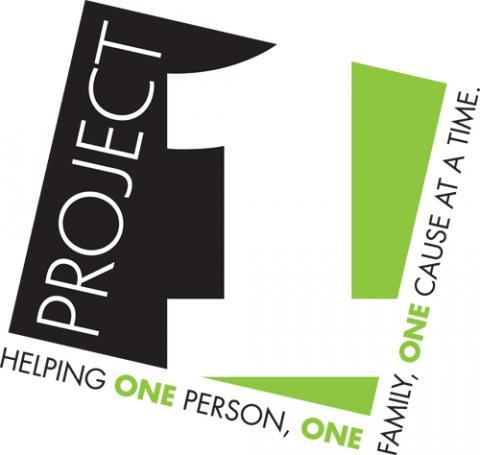 Project1_Final.jpg