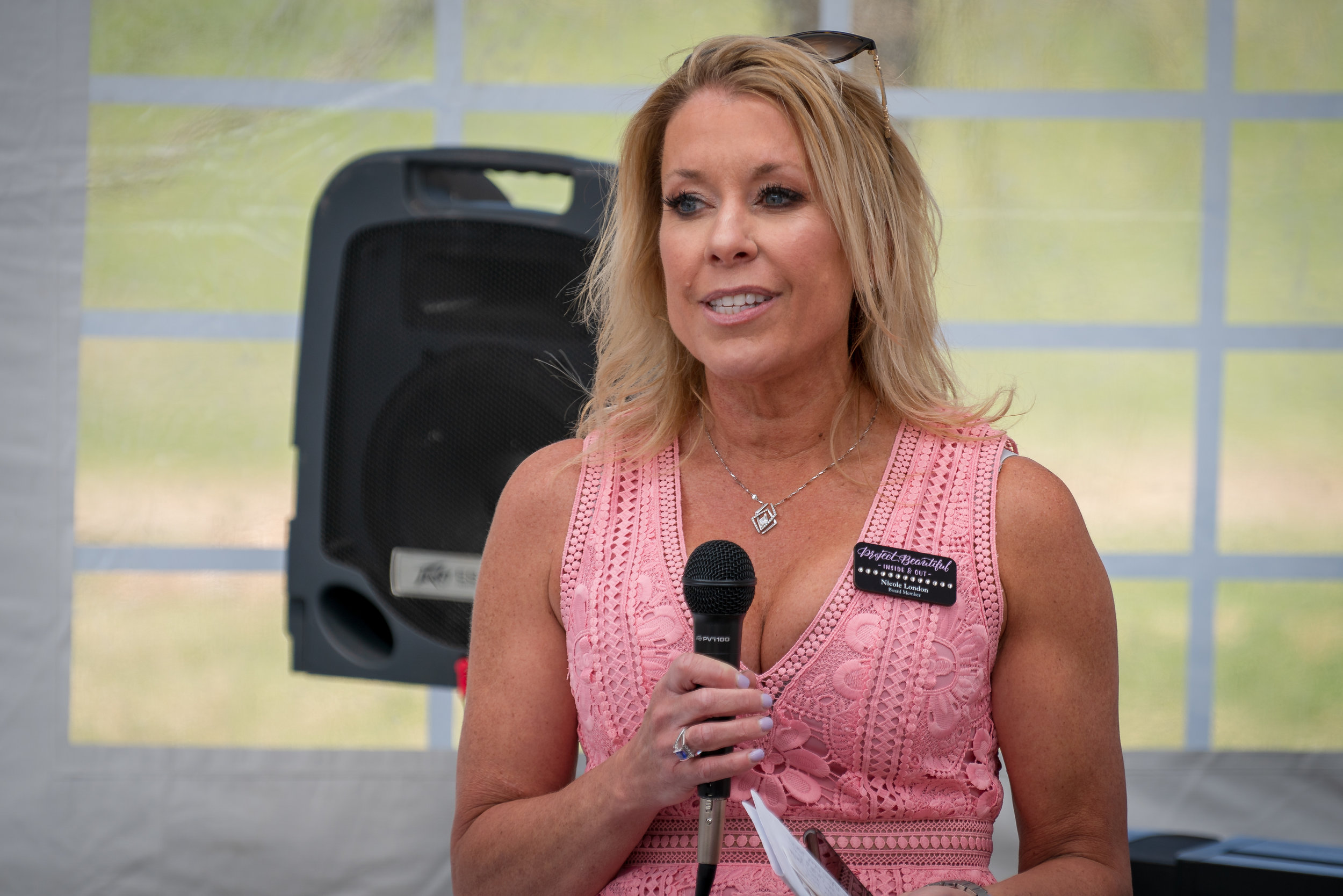 Board Member Nicole London.jpg