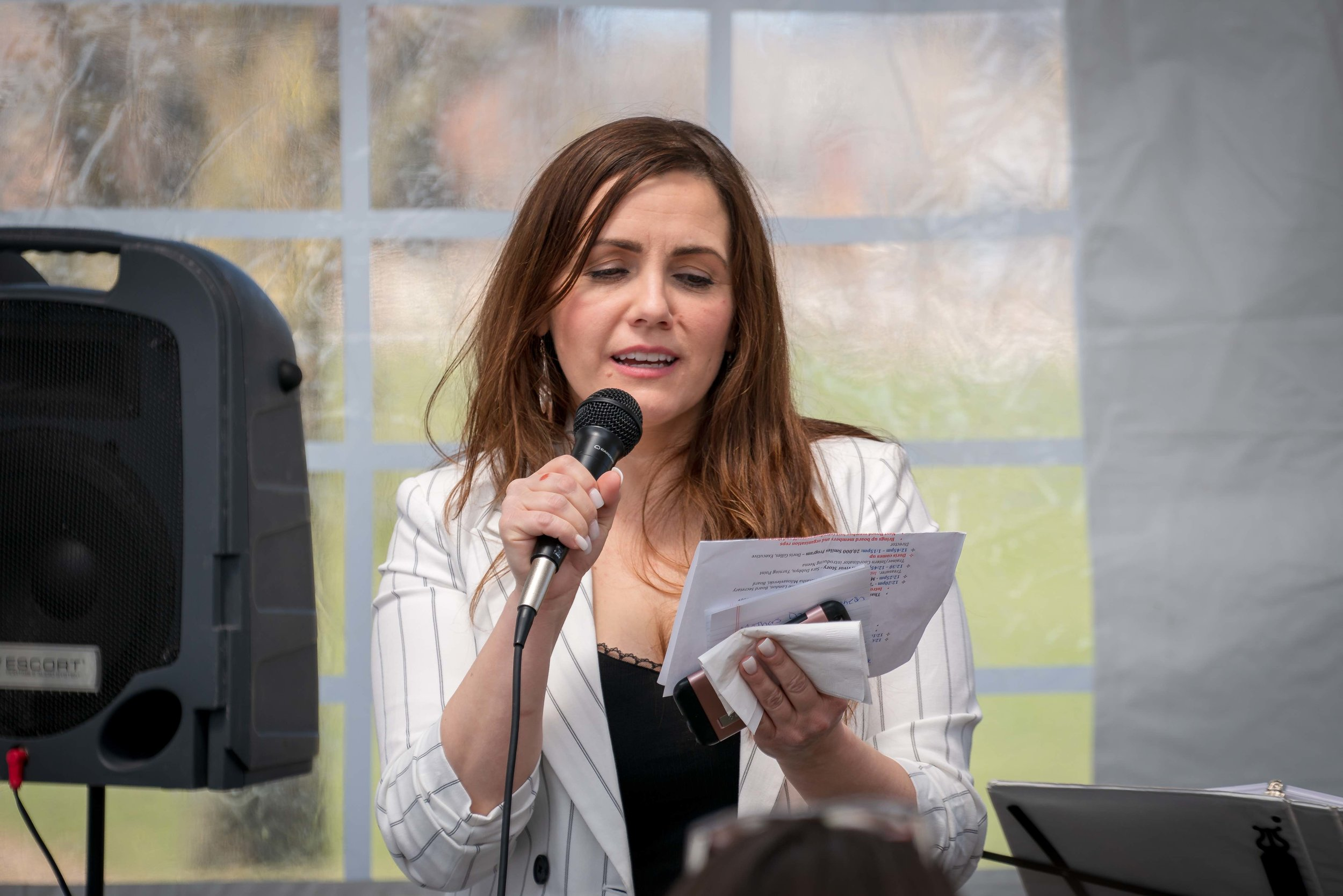 Board Member Natasha.jpg
