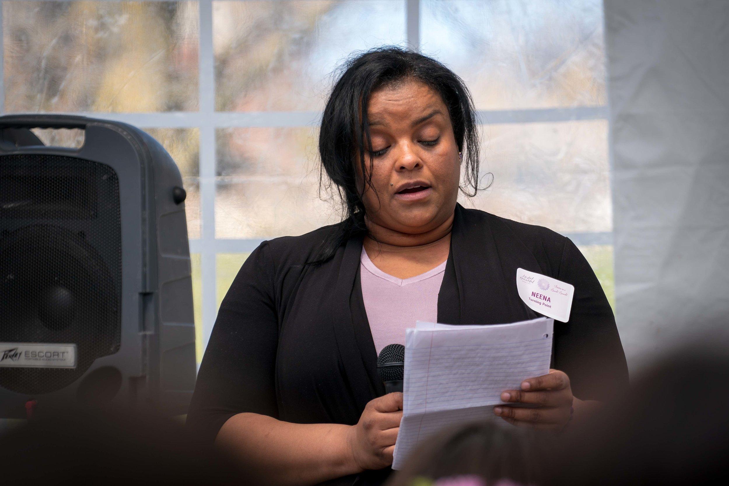 Neena from Turning Point Speaker Bureau.jpg
