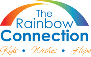 the-rainbow-connection-logo.jpg