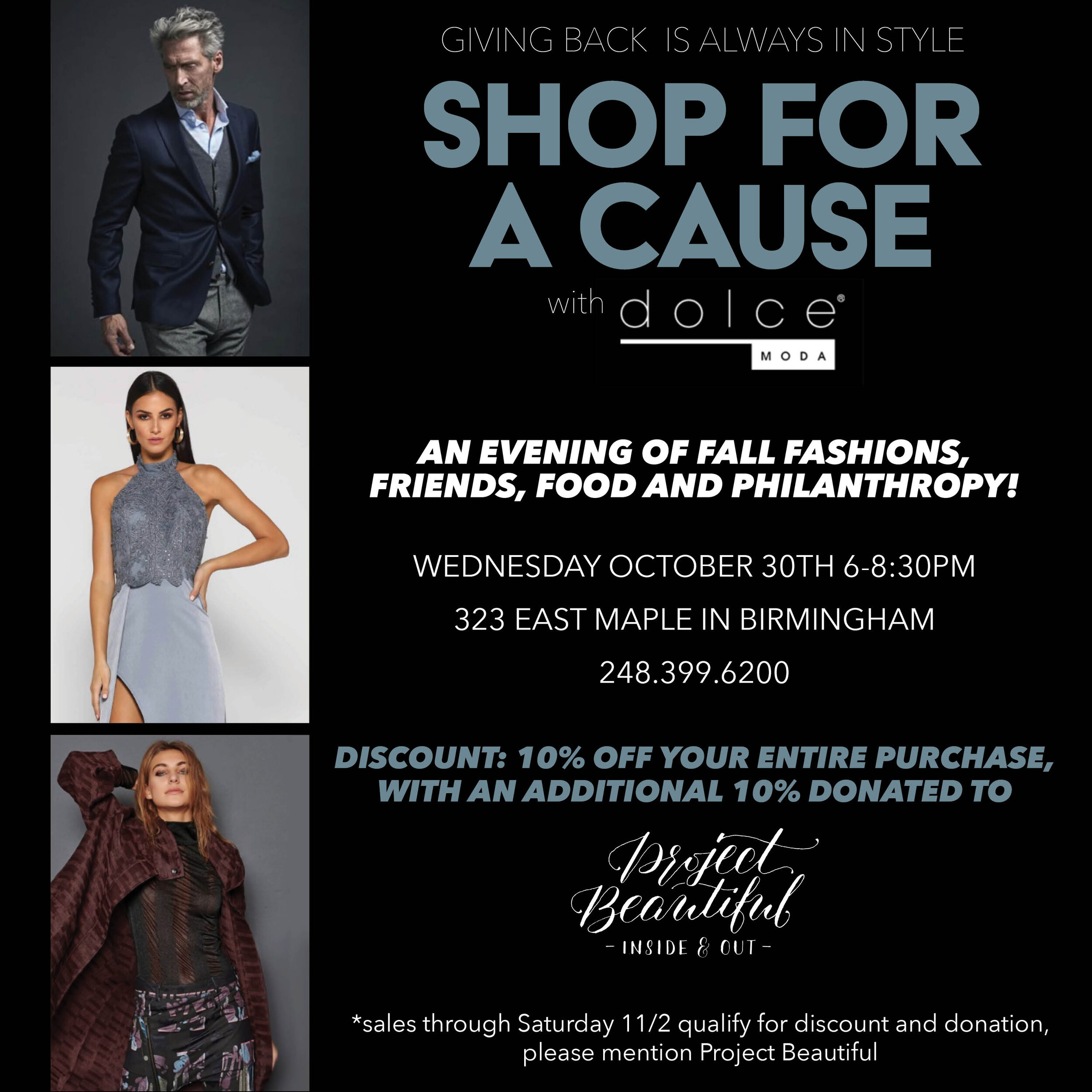 shop for a cause.jpg