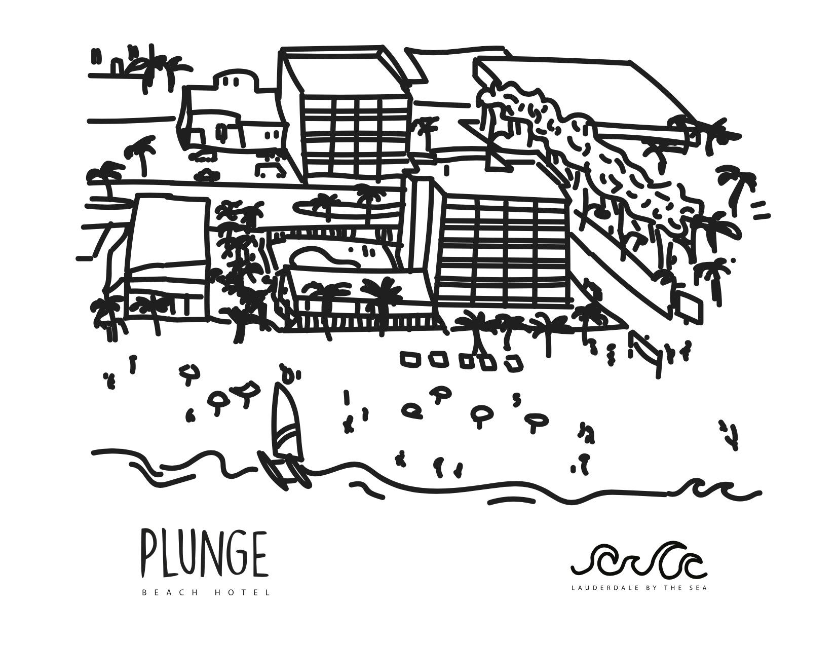 PlungePropertyIllustration.jpg