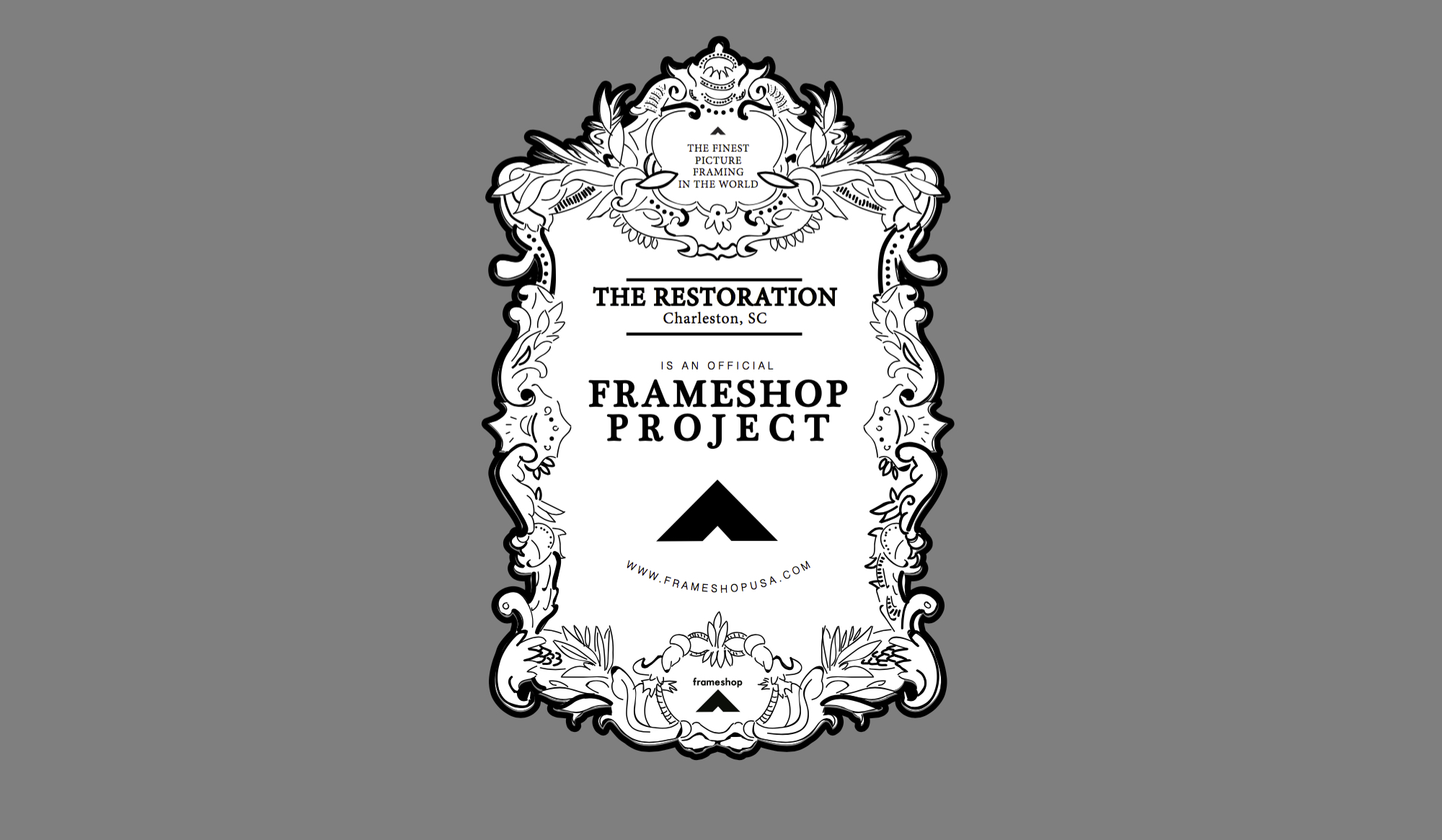 frameshop_project.jpg