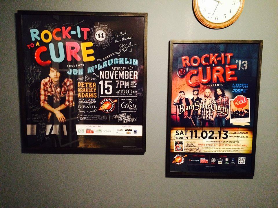 rockcure.jpg