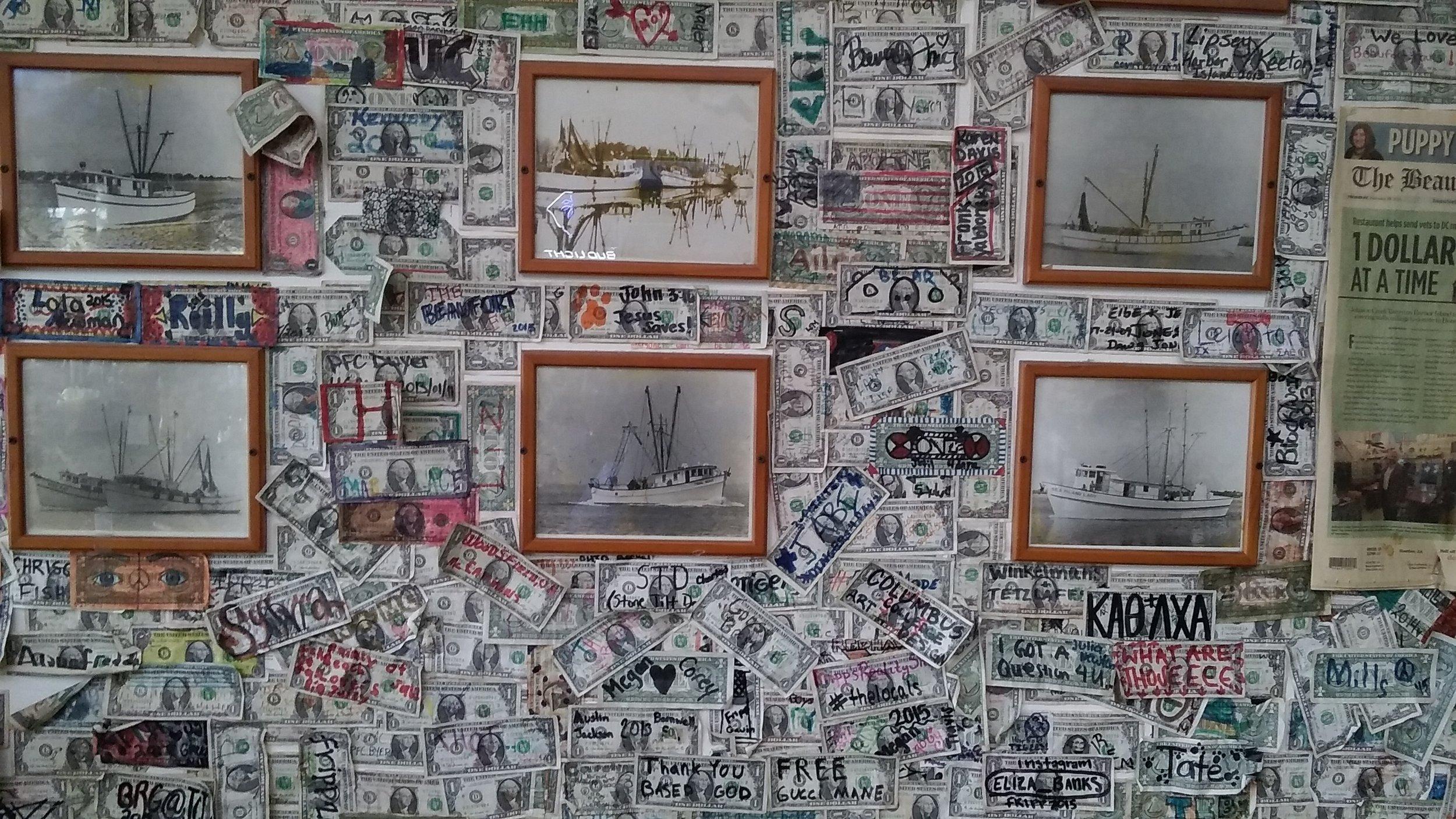 money walls.jpg