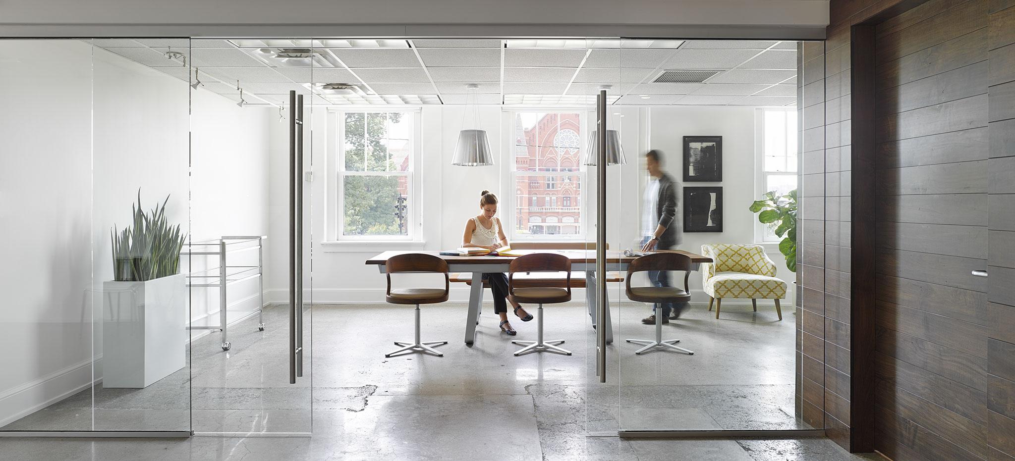 godutch office.jpg