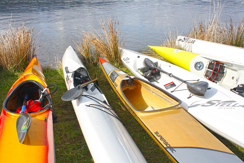 WC-Kayak-1.jpg