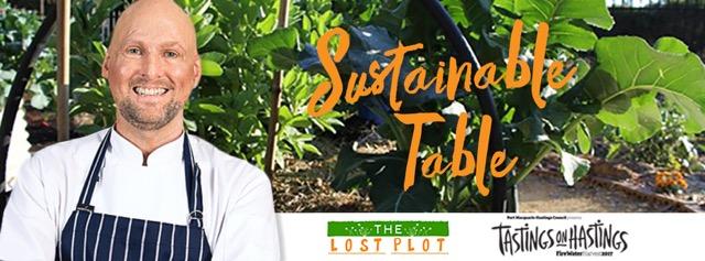 SustainableTable FB.jpeg