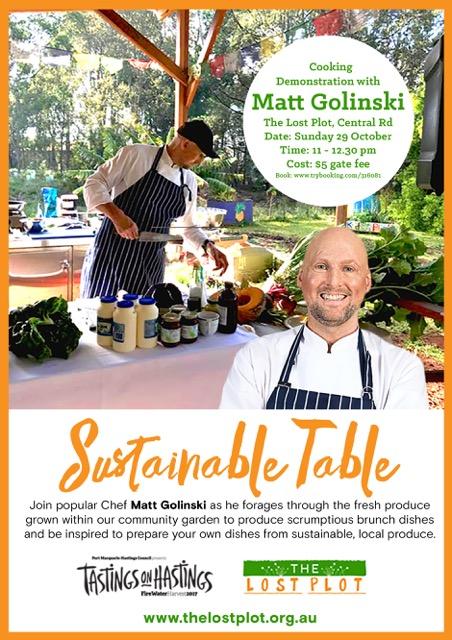 Sustainable table advert 2017.jpeg