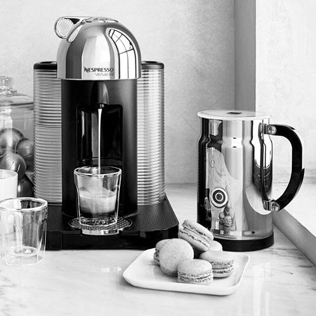 Good morning!! #coffee #morning #nwsdoula