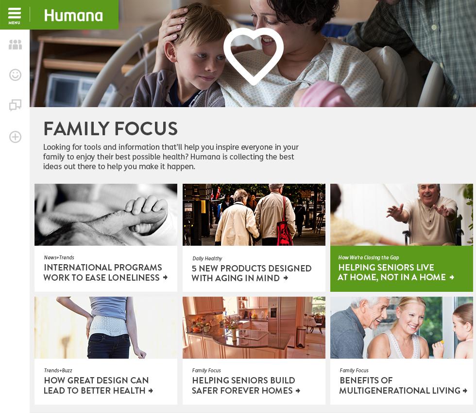 humana_category_landing_familyfocus.jpg