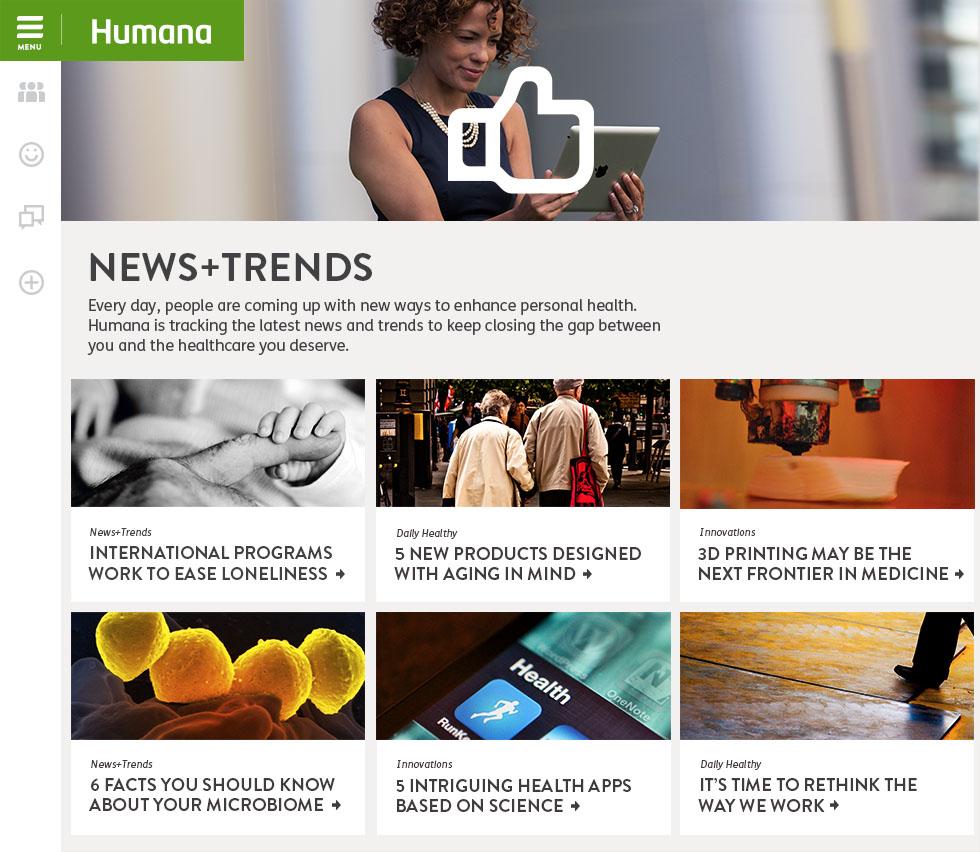 humana_category_landing_newstrends.jpg