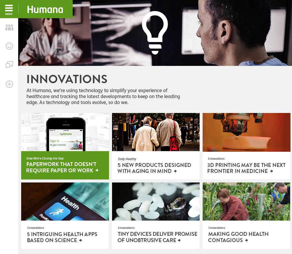 humana_category_landing_innovation.jpg