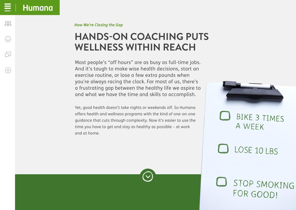 hum_pp_coaching_0000_1.jpg
