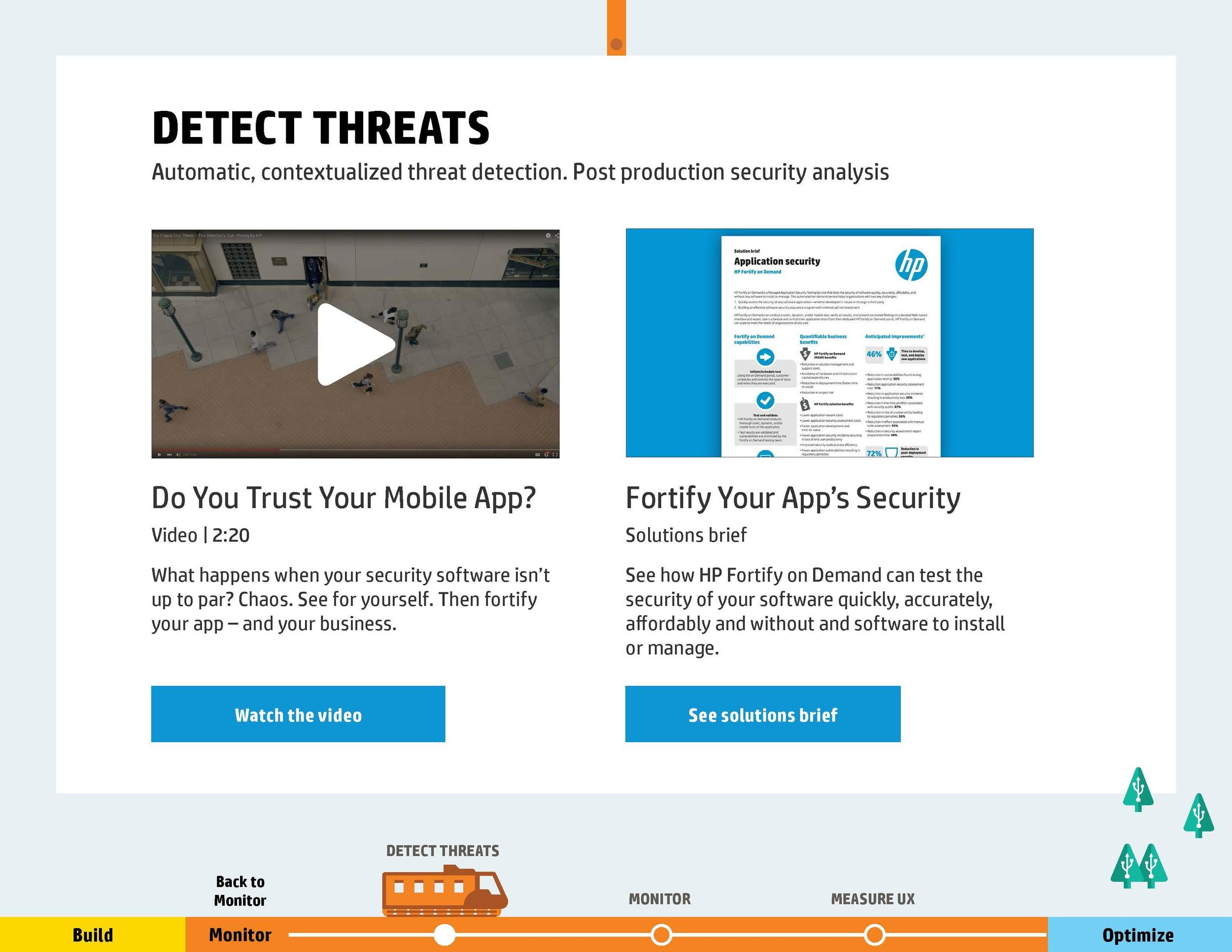 app_interactive_PDF_Page_08.jpg