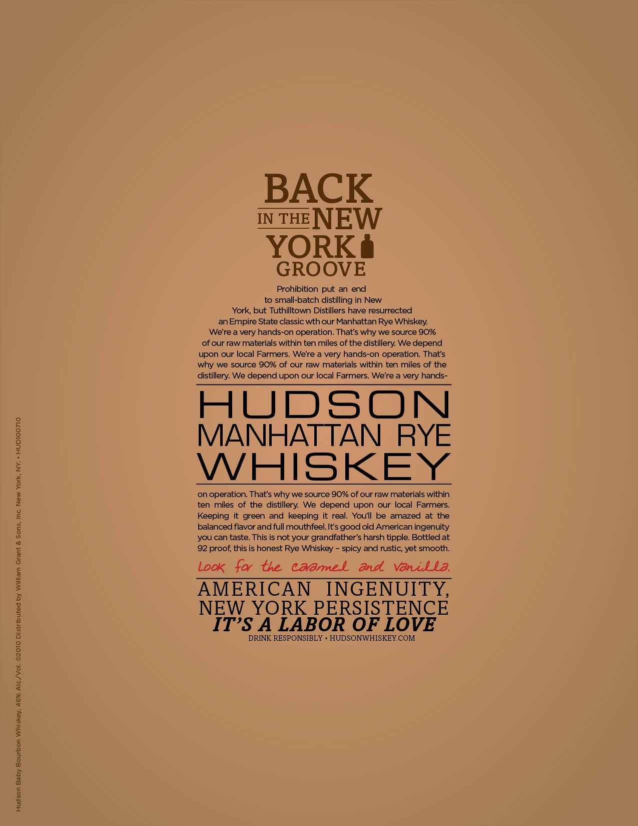 hudson-bottleicon-ads2.jpg