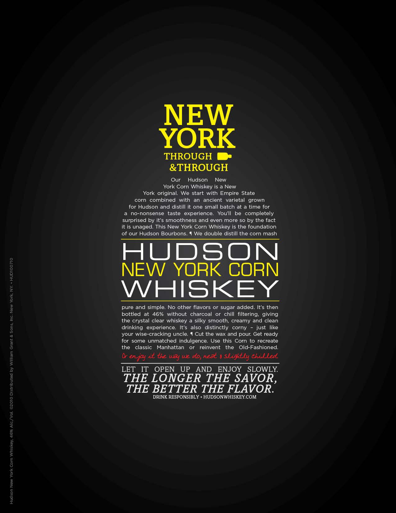 hudson-bottleicon-ads3.jpg