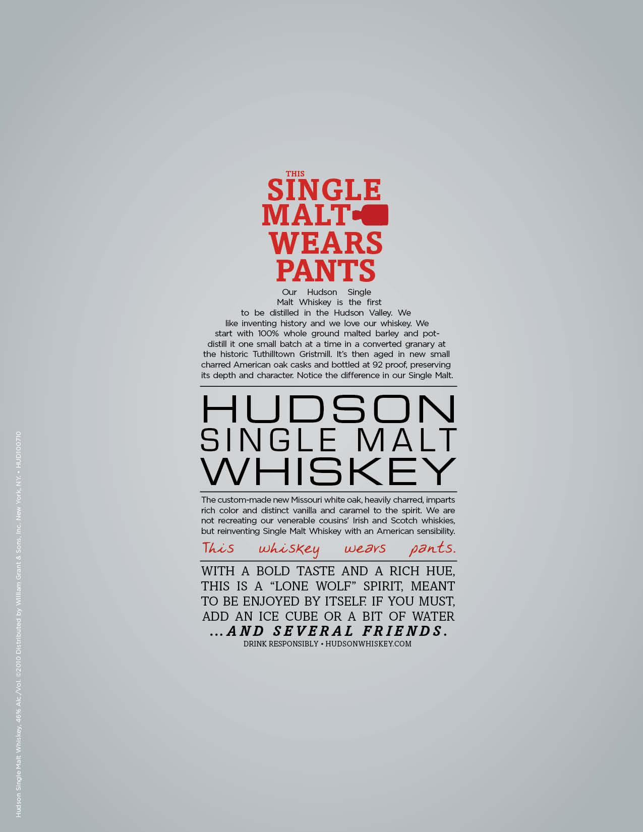 hudson-bottleicon-ads4.jpg