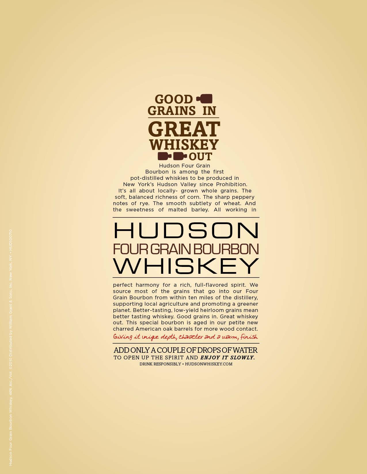 hudson-bottleicon-ads5.jpg