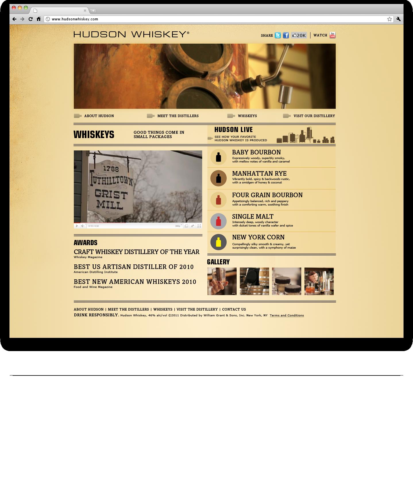Hudsonsite_0006_Whiskeys.png