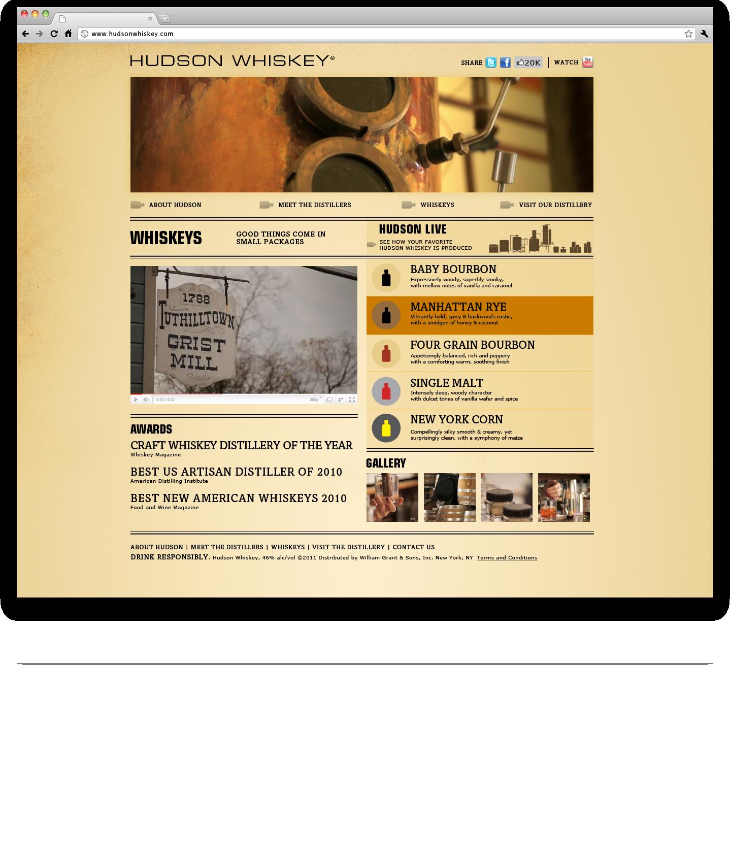 Hudsonsite_0007_whiskeys-over.png