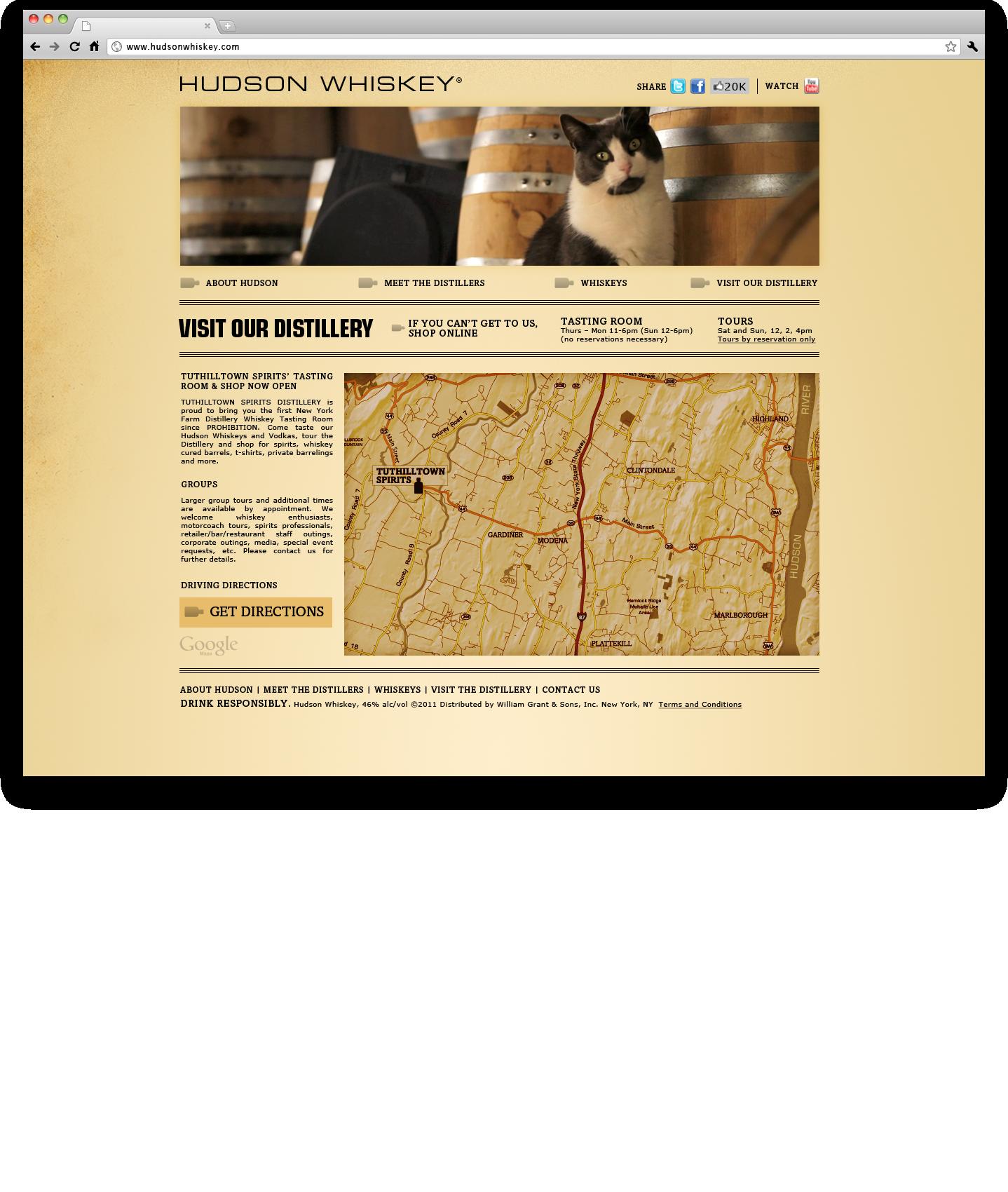 Hudsonsite_0017_map.png