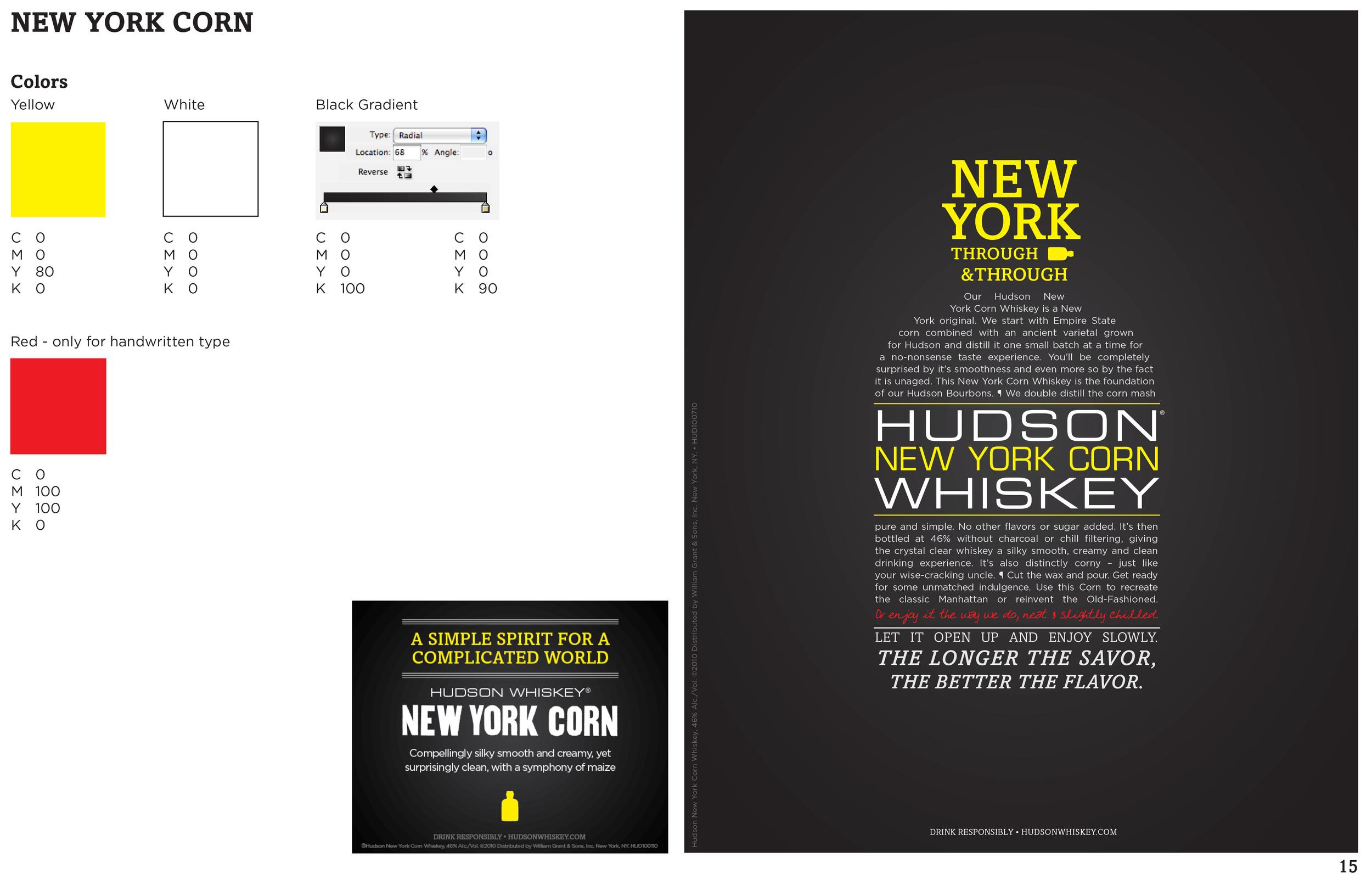 hudson-newlook-090910-15.jpg