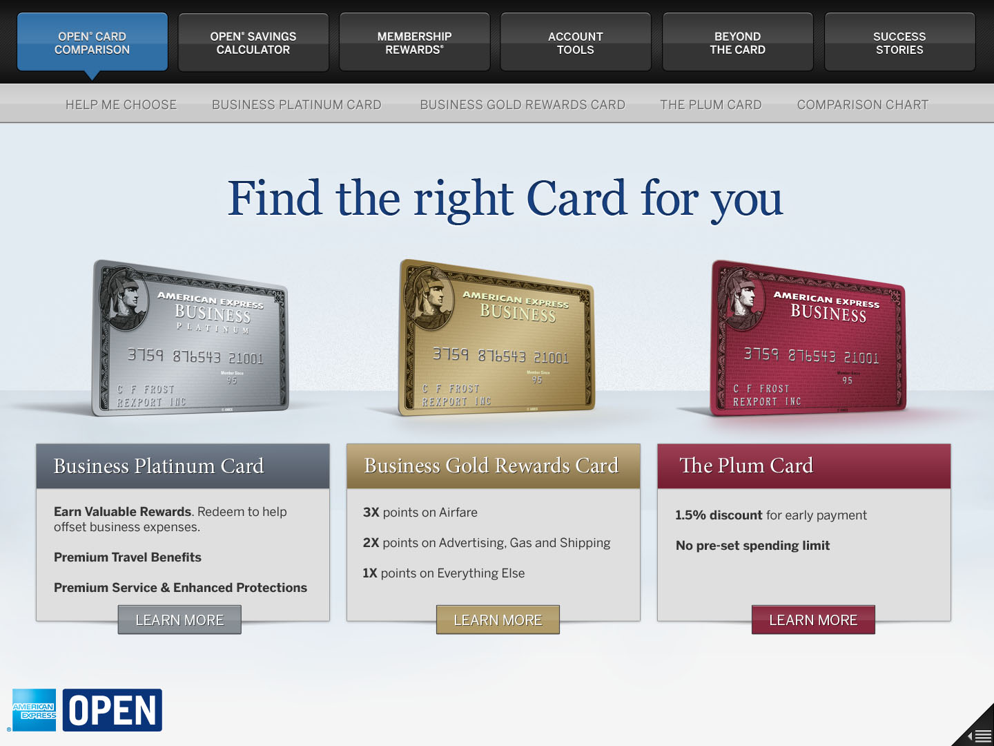 opentouch1_0001_cards_home.jpg