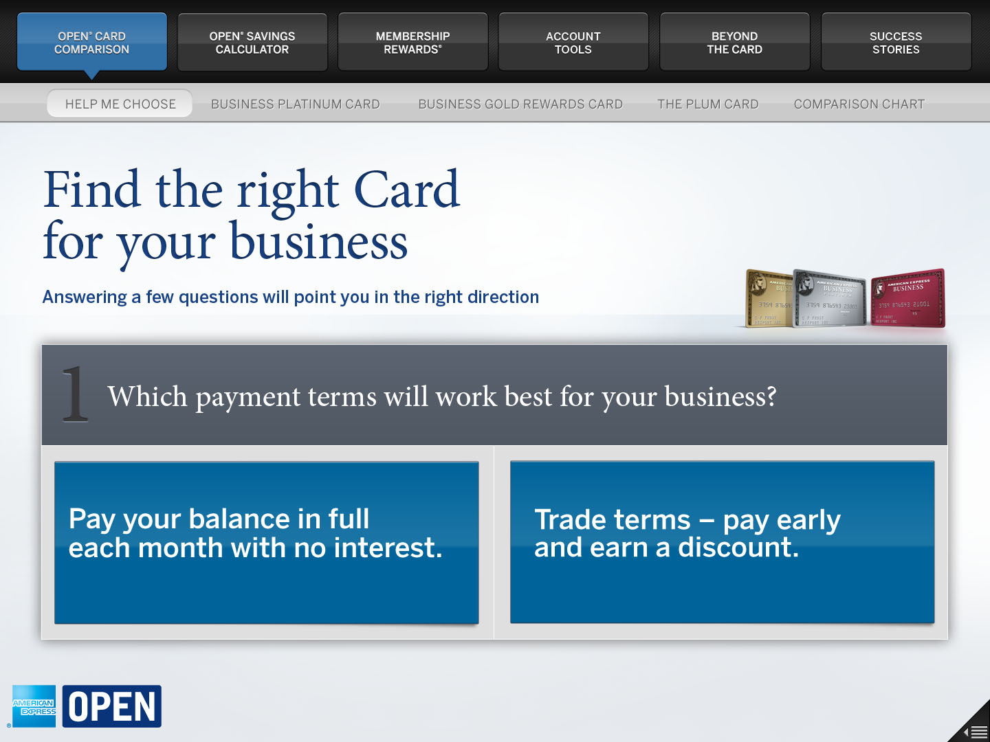 opentouch1_0002_cards_help1.jpg