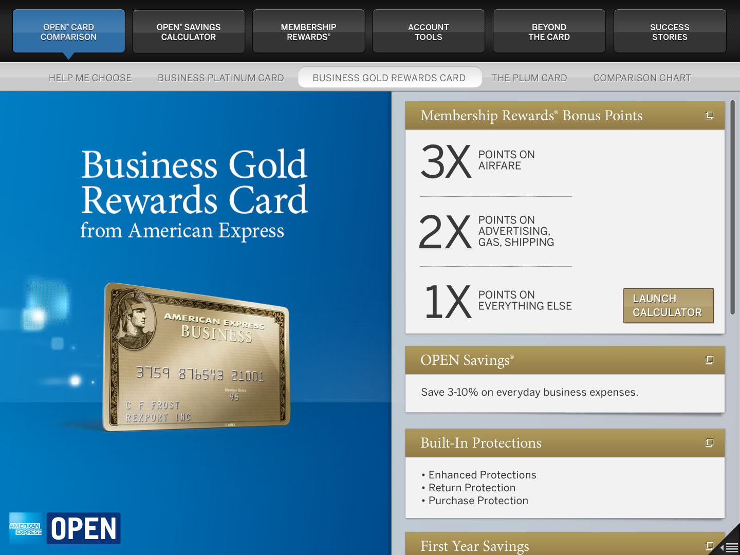opentouch1_0007_cards_gold1.jpg