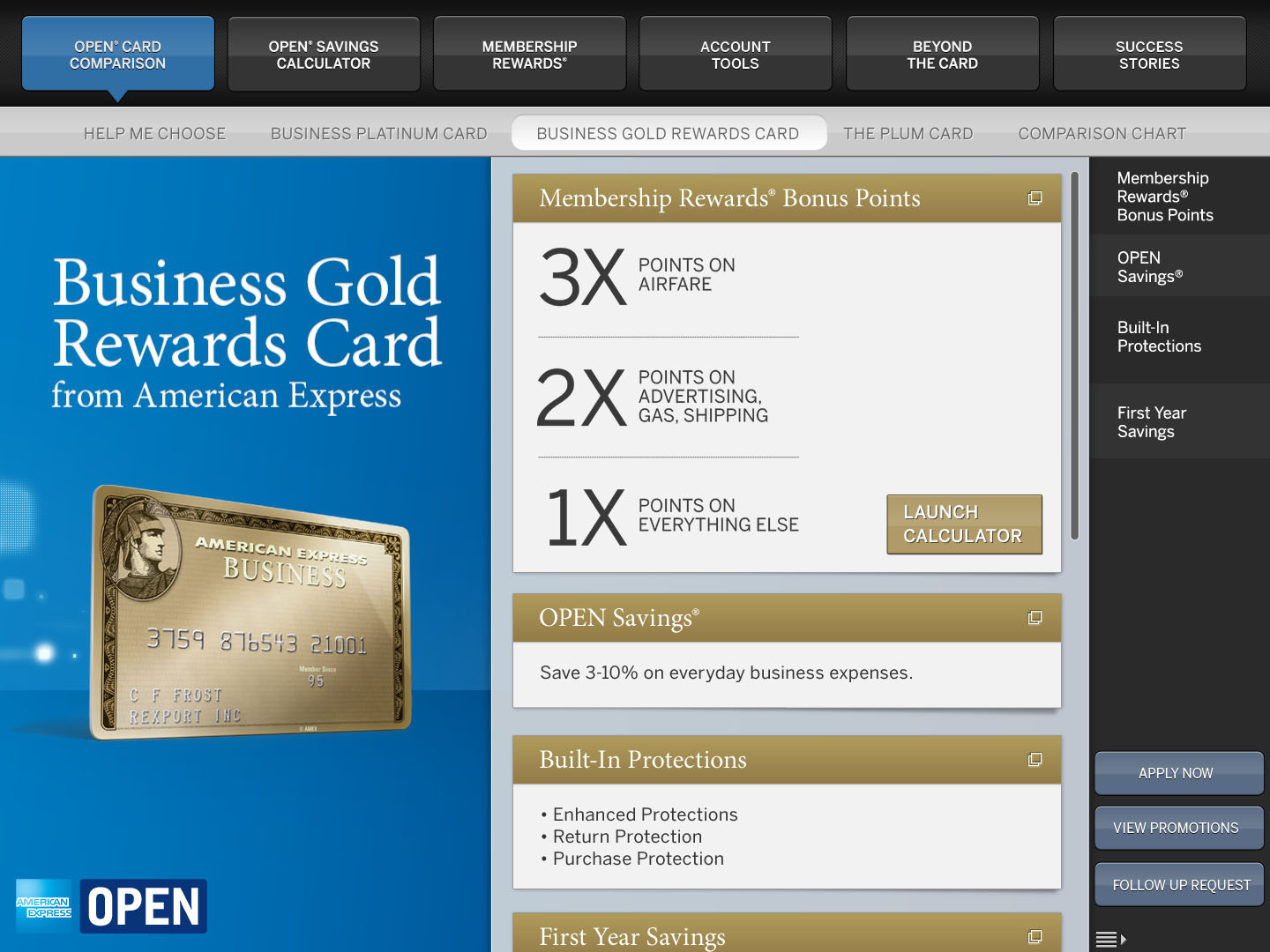 opentouch1_0008_cards_gold2.jpg