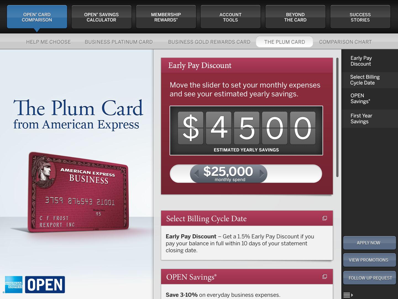 opentouch1_0010_cards_plum2.jpg
