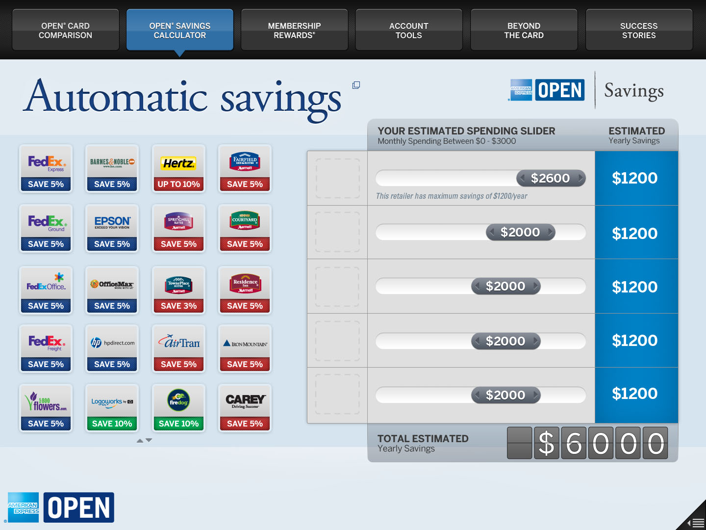 opentouch2_0000_savings.jpg