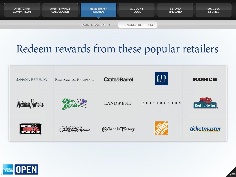 opentouch2_0004_mr-retailers.jpg