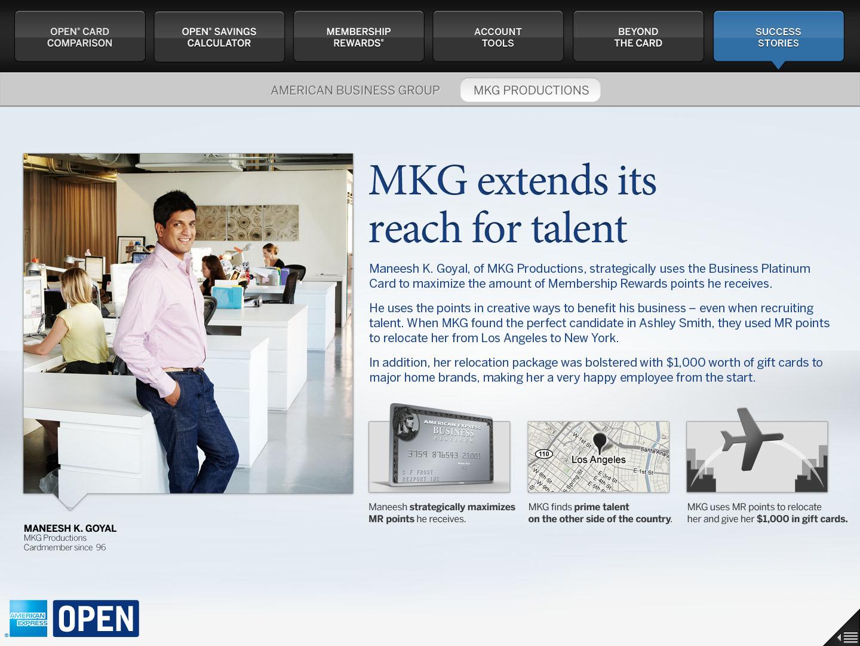 opentouch2_0011_success-MKG.jpg