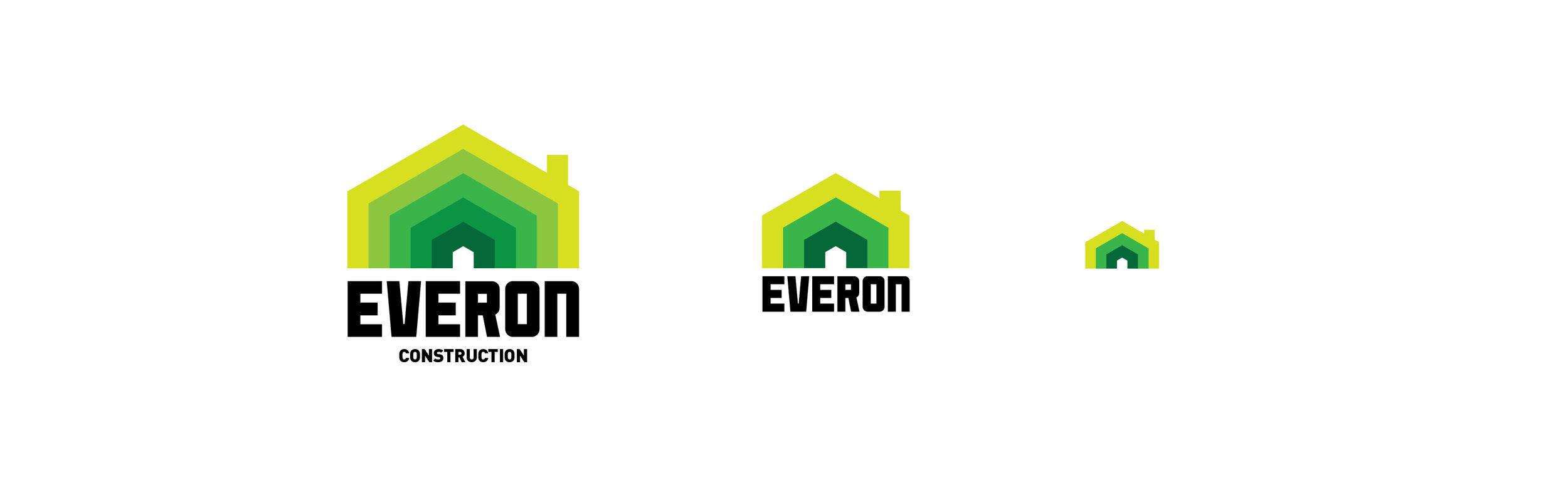 everon_design-04.jpg