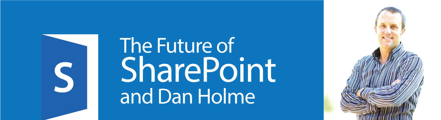 future-sharepoint-dan-holme