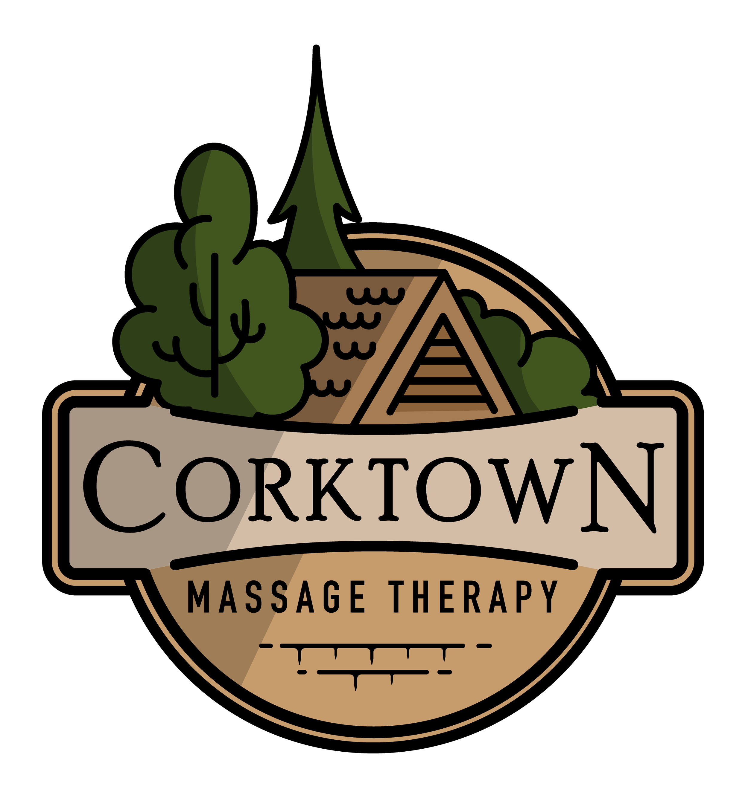Jeramie Lambert - Registered Massage TherapistLocated in the Corktown neighbourhood of downtown Hamilton, just steps from St. Joseph's hospital.Current available hours:(Please note this will be changing Sept 3, 2019)Monday *10am - 7pmTuesday 10am - 7pmWednesday 11am - 8pmThursday 10am - 8pmFriday 9am - 6pm Saturday *9am - 5pm*Alternating Mondays and SaturdaysBook online, call 905.246.0062, or email info@corktownmassagetherapy.com for bookings.DIRECT BILLING ACCEPTED!Now accepting Interac Tap and Apple Pay!