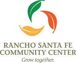 Rancho Santa Fe Community Center -