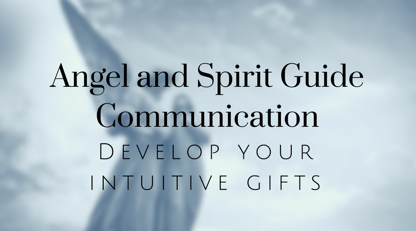 Angel and Spirit Guide Communication.png