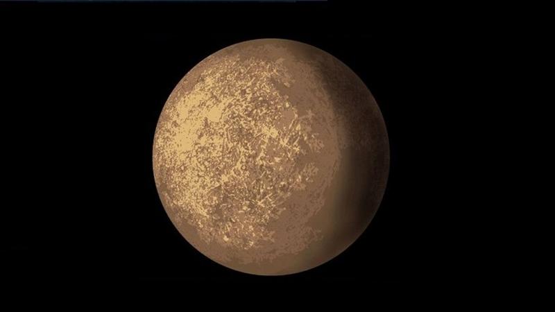 mercury-retrograde-2014 2.jpg